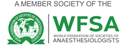 wfsa_logo_png.png